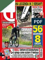 Cicloturismo Gennaio 09_downmagaz.com.pdf