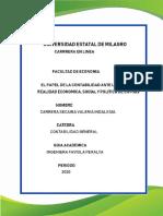 TAREA CONTABILIDAD 1.pdf