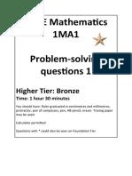 higher_problem_solving_bronze.doc