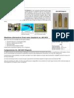 .460 S&W Magnum — Wikipédia.pdf