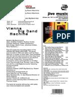 2001InfosheetViennaBigBandMachineE15.pdf