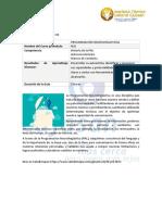 GUIA DE APRENIZAJE 1.pdf neurolinguistica cajasan