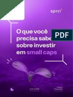 eBook-MNB-01.pdf