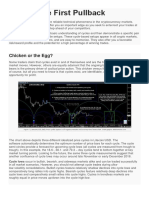 Trading the First Pullback.pdf