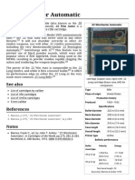 .22 Winchester Automatic - Wikipedia.pdf