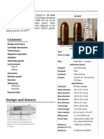 .45 ACP - Wikipedia.pdf