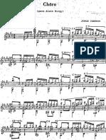 Cardoso-Jorge-Partituras-pdf.pdf