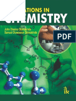 Calculations in Chemistry ( PDFDrive.com )(2).pdf