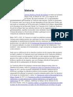 Historia derecho de la mujer.docx