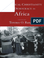 Evangelical Christianity and Democracy in Africa (Evangelical Christianity and Democracy in the Global South) ( PDFDrive.com ).pdf