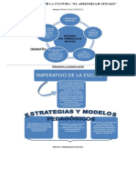 APRENDIZAJE SITUADO.pdf · versión 1.pdf