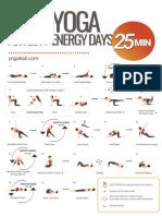 lazy-yoga