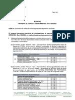 Adenda 3 - Condiciones particulares solicitud de oferta CRW81232-Doc412692425