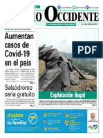 diario-pdf-14-de-marzo-de-2020.pdf