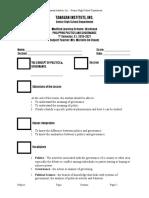 TOPIC 1 - CONCEPT OF POLITICS.docx