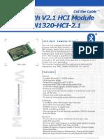 PAN1320-HCI_Produktbrief