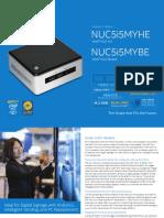 nuc-kit-nuc5i5myhe-board-nuc5i5mybe-brief