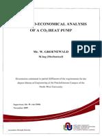 10.1.1.1033.5045.pdf