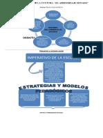 Aprendizaje Situado.pdf · Versión 1