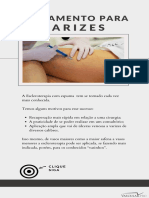Tratamento Para Varizes - Dr. ALEXANDRE AMATO