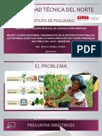 Defensa Trabajo de Tesis.pdf