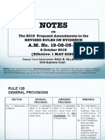 AMENDED RULES ON EVIDENCE.pdf