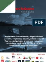 PeruTeQuiero Movimiento Ciudadano.pptx-4