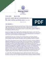 04. Galvez vs. Court of Appeals, G.R. No. 157954, 24 Mar 2006