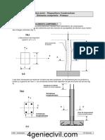poteau-armatures.pdf