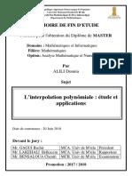 ALILI Dounia.pdf