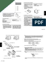 CX305_ inst_ES.pdf
