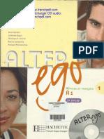 Alter Ego A1 Manuel.pdf
