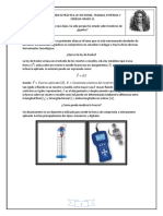 Fisica 11.pdf