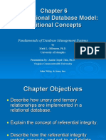 Relational Database Model-Additional.ppt