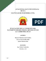EVALUACIÓN-PAVIMENTO-RIGIDO-HUAYTARÁ.docx