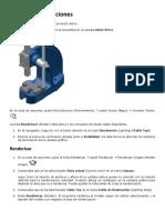 guia de inventor prensa.pdf
