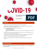 2020-06-15 COVID-19 Situacion