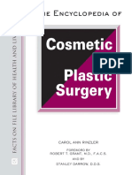 The Encyclopedia of Cosmetic and Plastic Surgery - Carol_Ann_Rinzler-1
