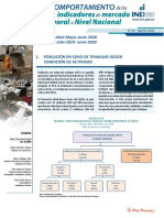 03-informe-tecnico-n03_empleo-nacional-abr-may-jun-2020