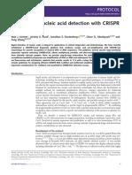 kellner2019.pdf