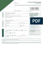 Acuse_e5d01227-aae9-41c1-8fa9-a8aeddcc2291.pdf
