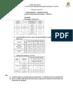 #02_NBR_6118_2014_Conceitos_para_elaboração_de_projetos_estruturais