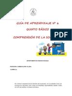 C.-Social.-5°B-C.G.-Villena.-11-05-20.pdf