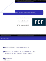 Clase_ANOVA (3)