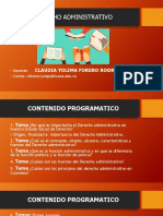 ORIGEN DEL DERECHO ADMINISTRATIVO.pdf