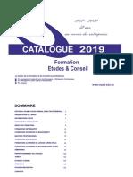 CatalogueINPED2019.pdf