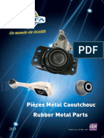 Support_Moteur_-_pieces_automobile_-_COGEFA_France