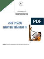 Guia-2-C.Social-5°-básico-B.pdf