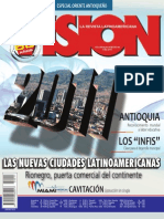 Vision_diciembre