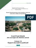 Volume 1 Rapport.pdf